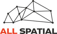 ALL Spatial